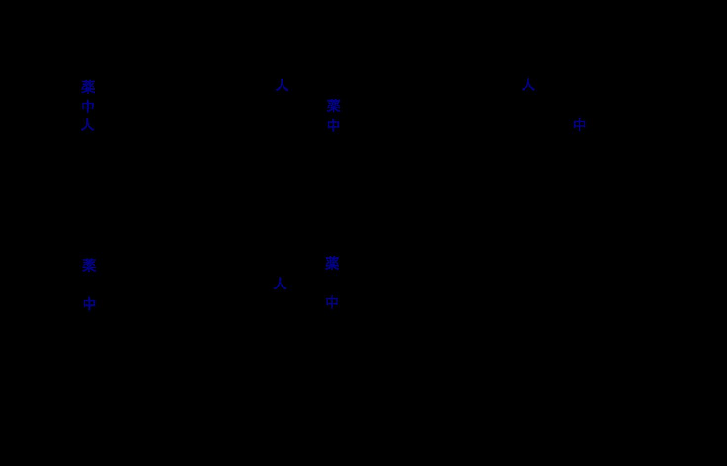 roota-5chords