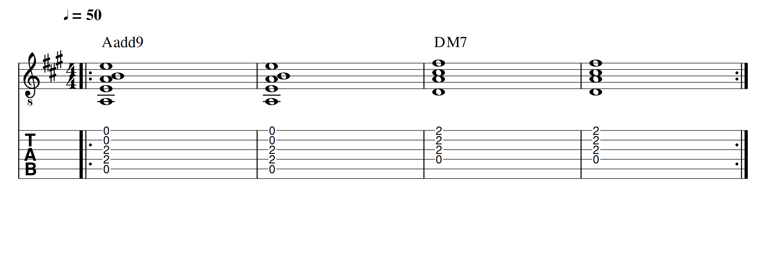 Aadd9DM7-1
