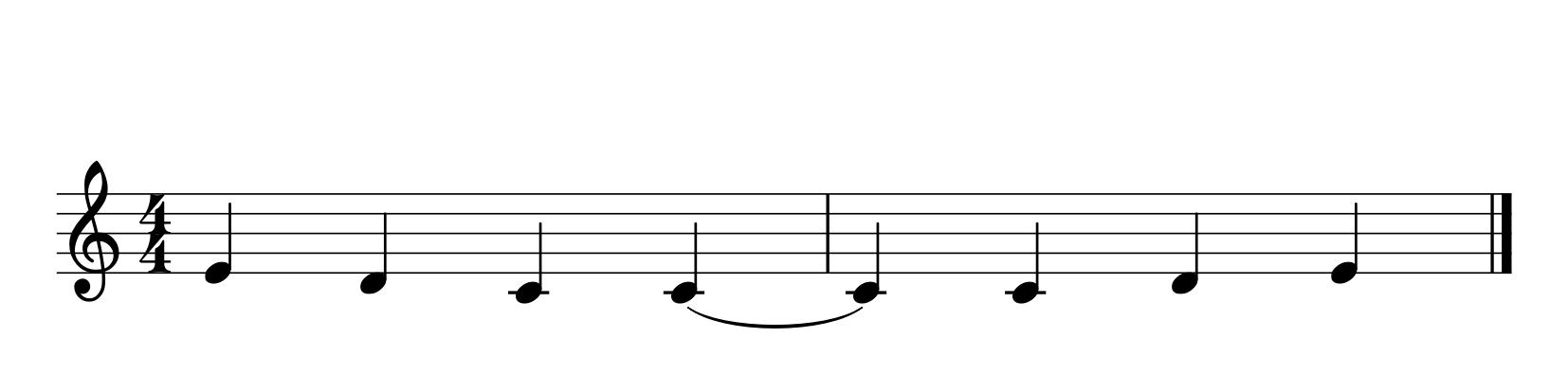 tie-1