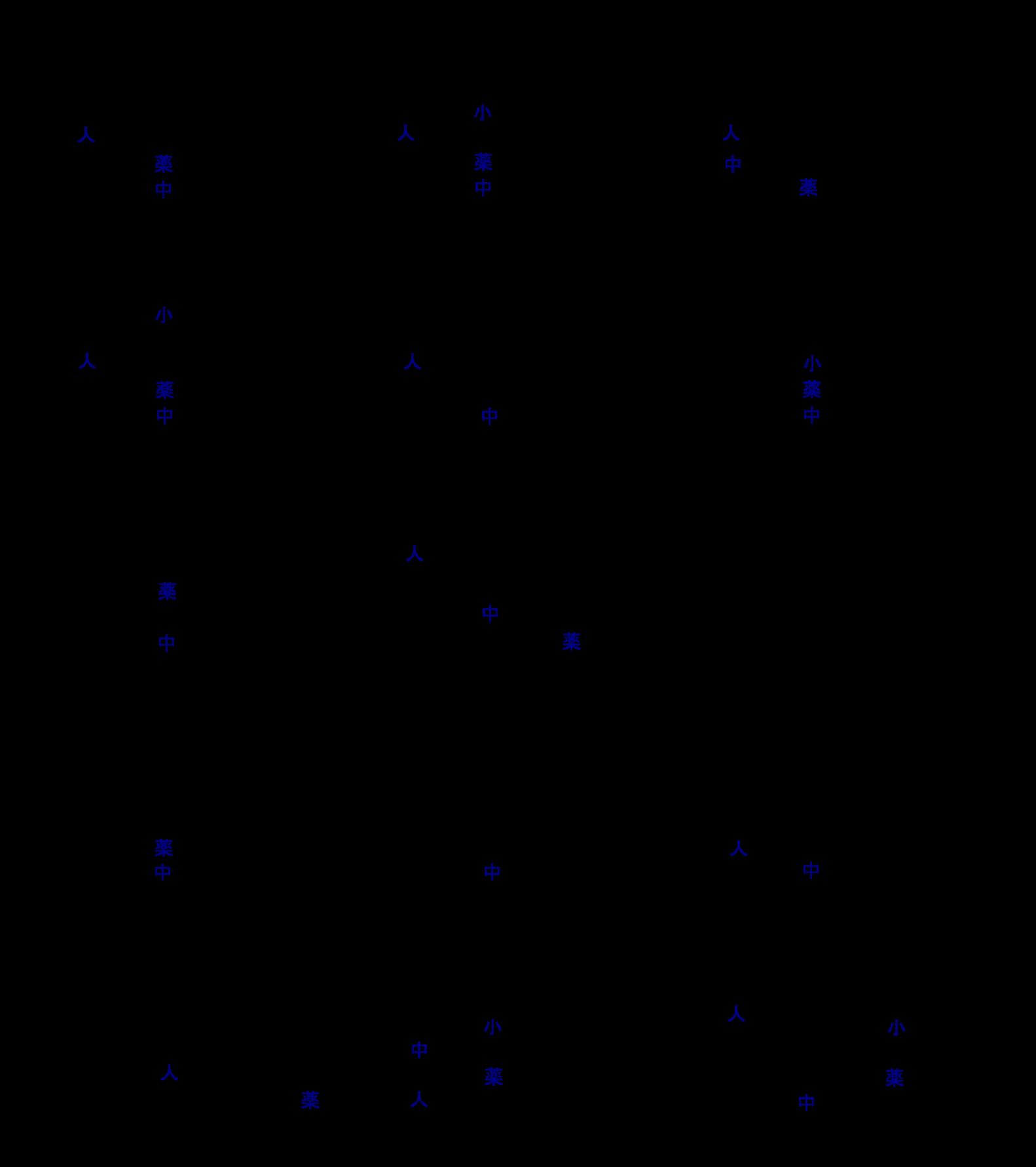 アコギ コード 表